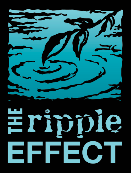 TheRippleEffect_Logo_2inch_drk