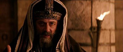 Caiaphas1