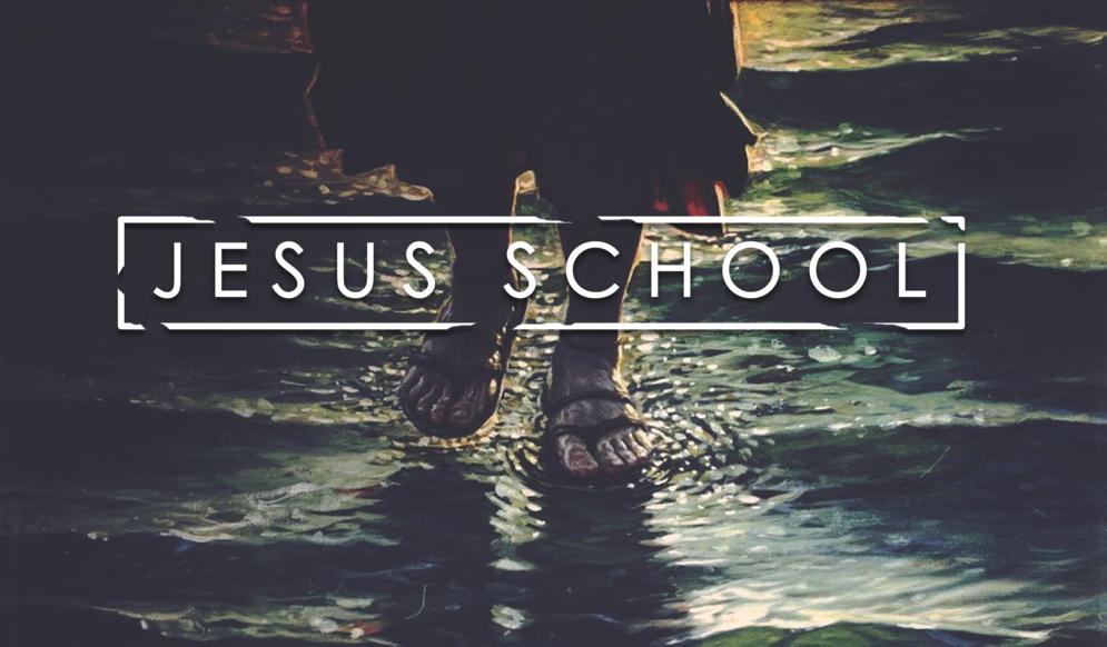 jesus-school