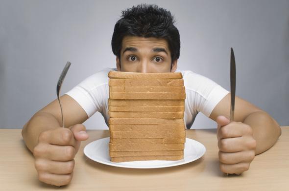 bread-stack