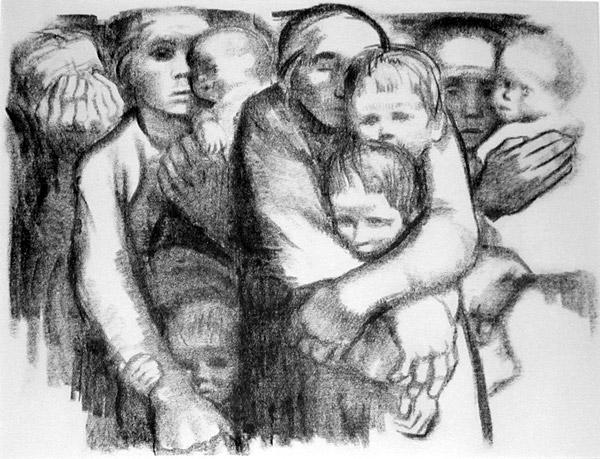 widows-orphans