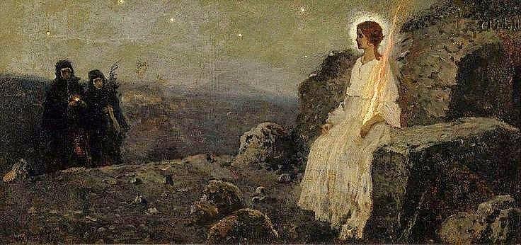 empty-tomb-1889-mikhail-nesterov