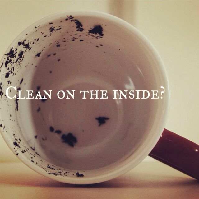 clean-inside-of-cup