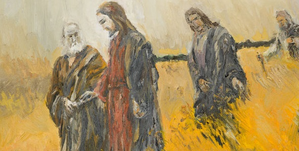 walking-with-disciples