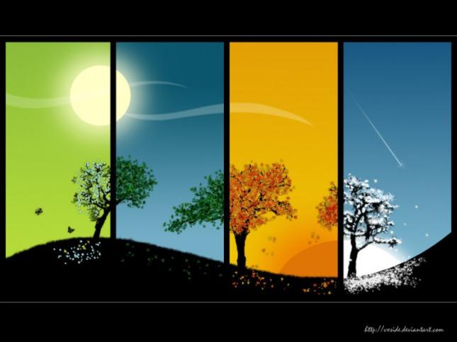 rhythms-seasons