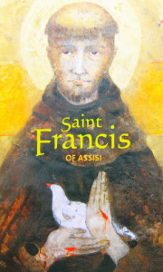St. Francis 2