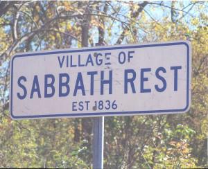 SabbathRest1