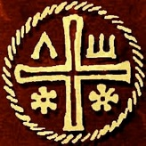 centering prayer logo