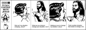 coffee_with_jesus