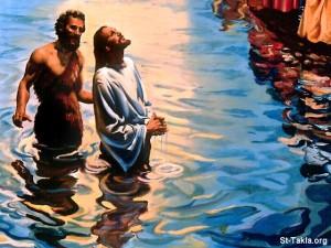 baptism-oj-jesus