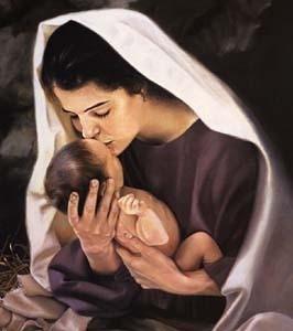 Baby-Jesus-jesus-19611726-266-300