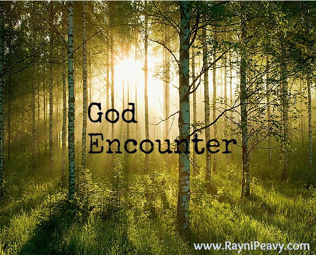 God-Encounter-Picture-1