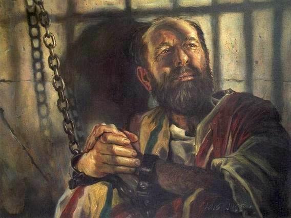 paul-in-prison