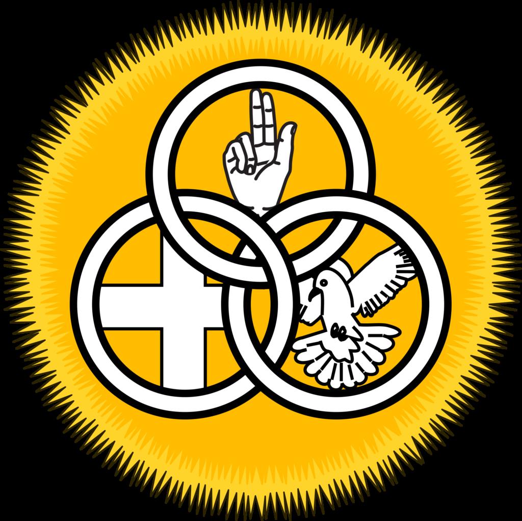 the-trinity