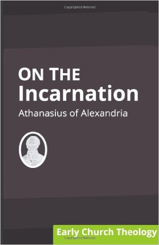 on-the-incarnation
