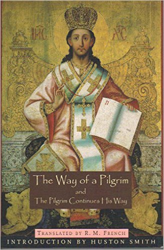 way-of-a-pilgrim