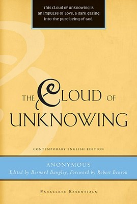 cloud-of-unknowing